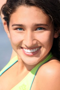 Orthodontic evaluation in Stone Mountain