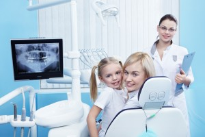 Stone Mountain pediatric braces