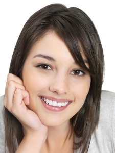 Orthodontic treatment in Morrow