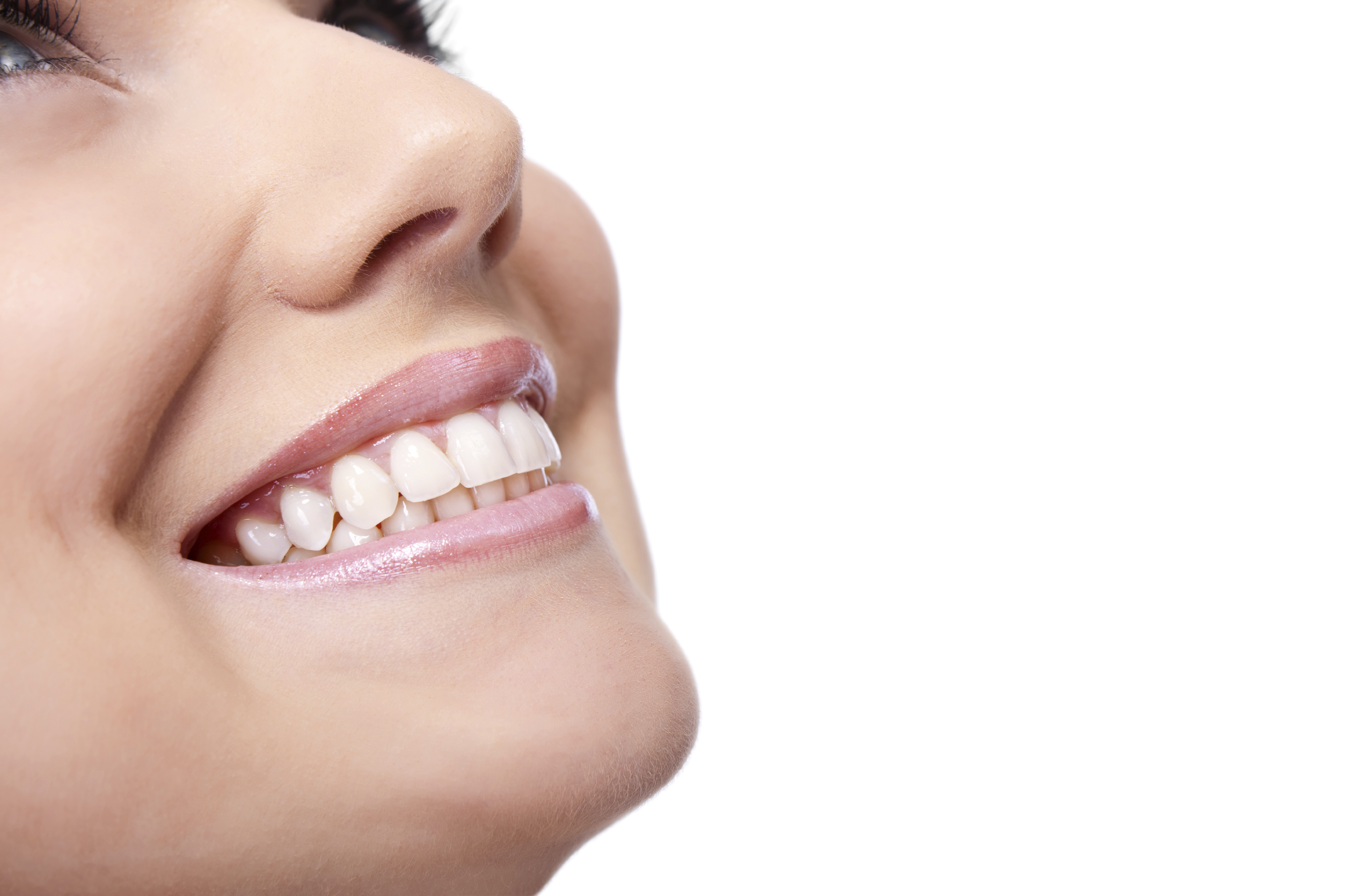 Orthodontic Evaluation Loganville